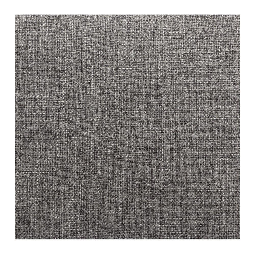 Lincoln 2.5 Seater Sofa, Grey