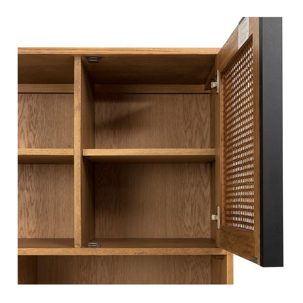 Maison Bookcase
