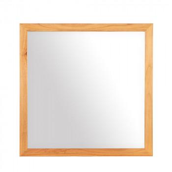 Larvik Dresser Mirror