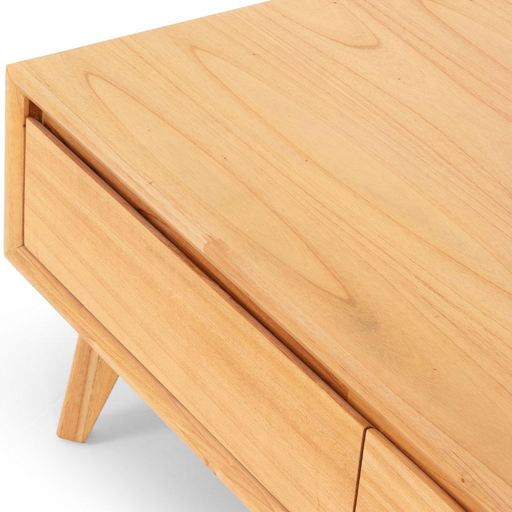 Larvik Coffee Table