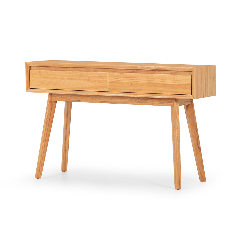 Larvik Console Table