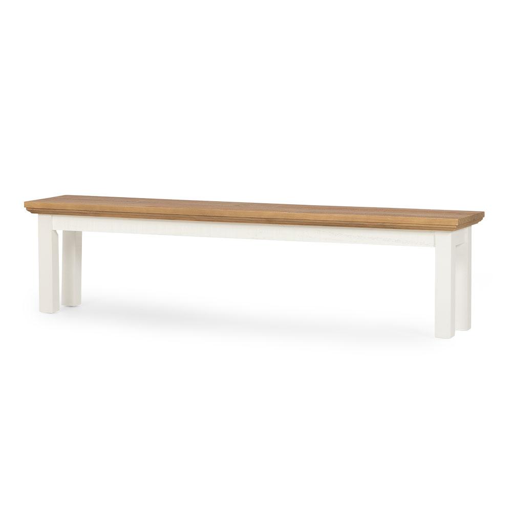 Melve Bench Seat - W180