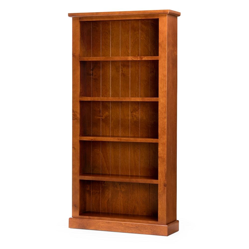 Memphis Bookcase, Light
